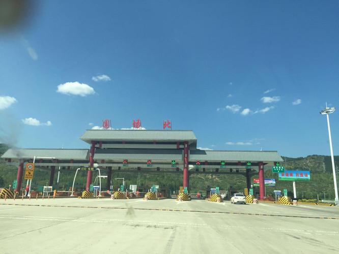 徐州到天津、秦皇岛、承德、北京、沧州.8天7广州攻略五号线v攻略地铁图片