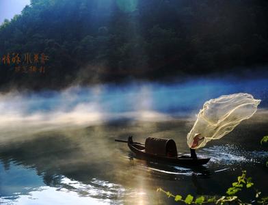 乘船赴东江湖最大的岛屿-兜率岛观兜率灵岩溶洞,感受大自然的鬼斧神