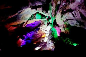 乐驼网-本溪~青海拉萨~青山沟5天4晚自驾游-沈阳到水洞自驾游攻略图片