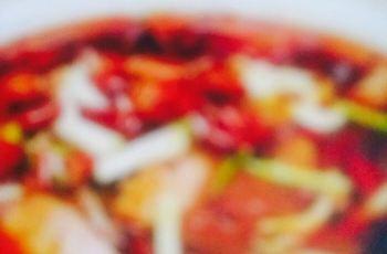 【携程美食林】德格成都川味小厨附近美食,成俘虏美食的]龙巢图片