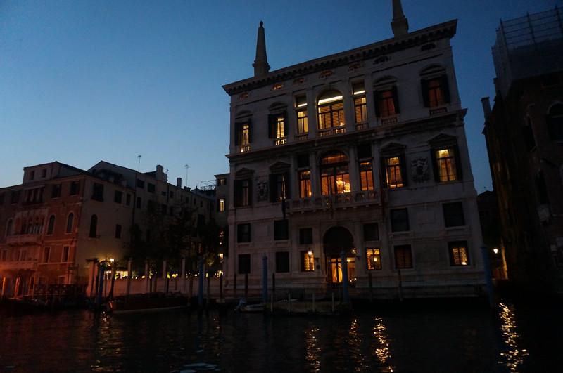 午夜弗洛伦萨