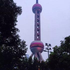 东方明珠门票,上海东方明珠攻略 地址 图片 门票价格图片