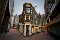 鹿特丹购物天子,鹿特丹购物攻略/指南,旅游买什攻略清单驾到图片
