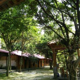 王子山森林公园门票_王子山森林公园门票,广州王子山森林公园攻略/地址
