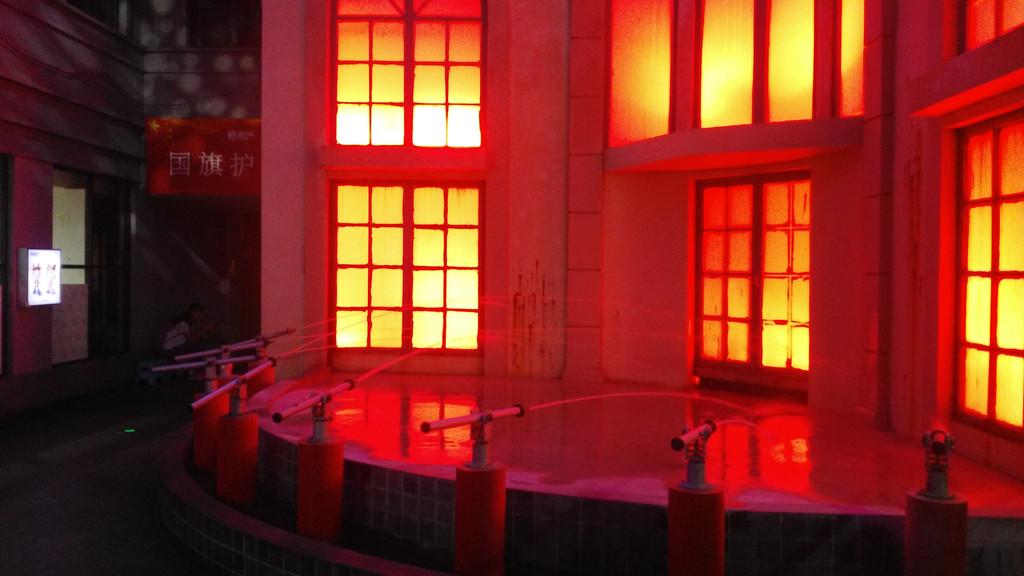 车费15元左右,午休 下午游 北京动物园--朝阳大悦城 地铁4号线,6号线
