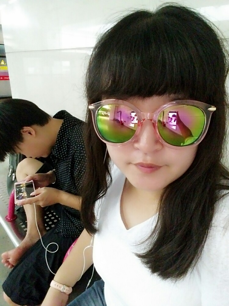 北京水魔方