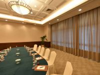 印度洋 Indian Meeting Room