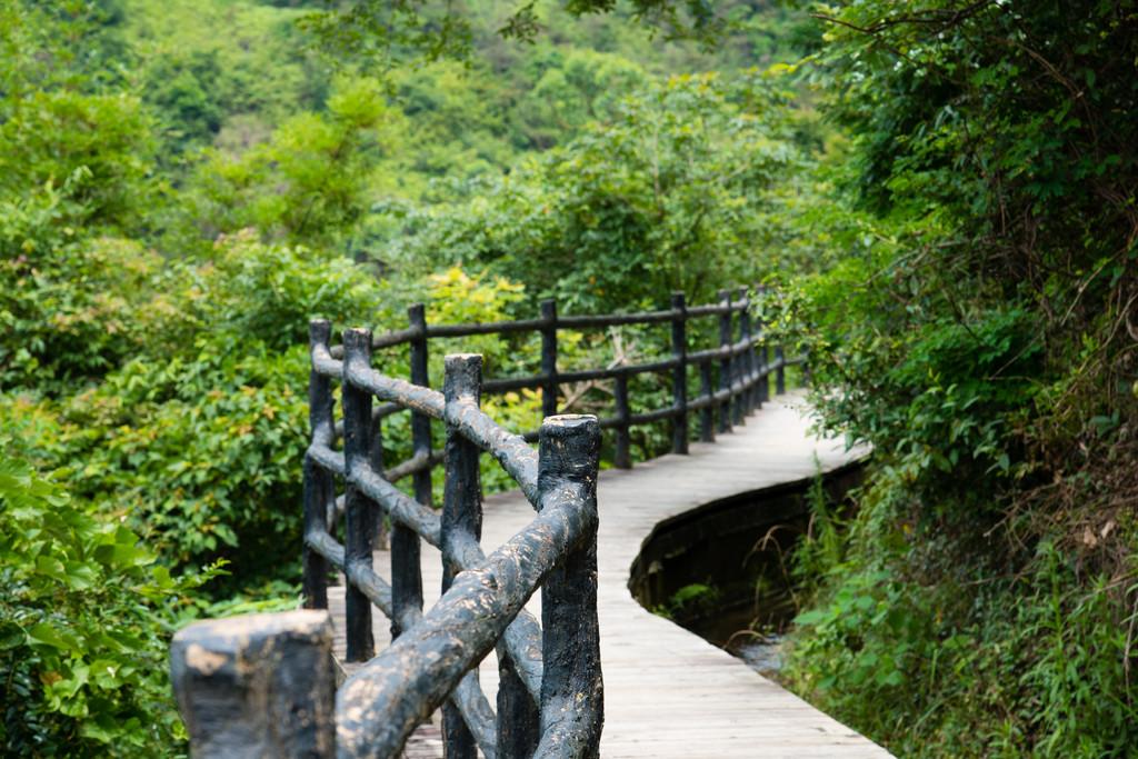 山间有沟渠 引水至村庄 数百年养育了多少匠人 荣耀归于山川清流 山路