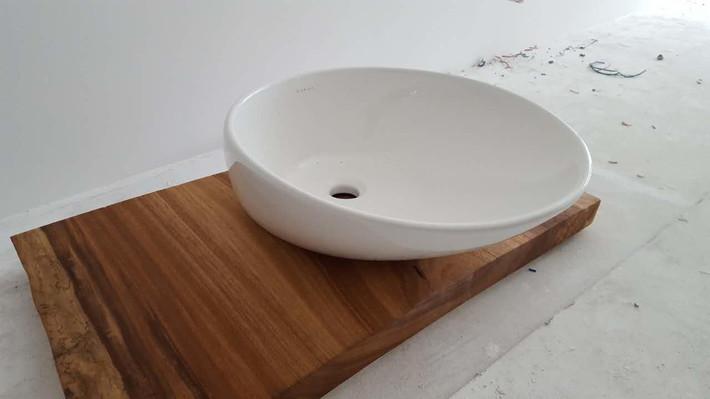 这个是洗手盆