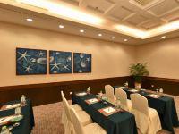 太平洋 Pacific Meeting Room