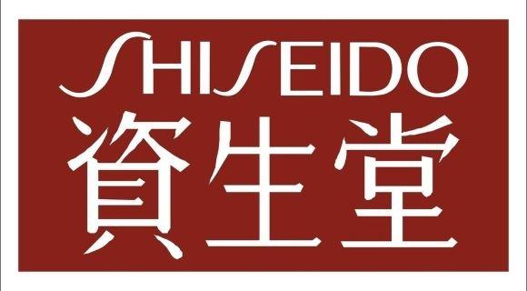 logo 标识 标志 设计 图标 580_320