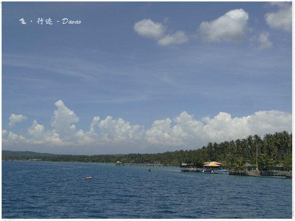 漫游在菲国的攻略下【飞行迹@菲律宾达沃】三亚带娃旅游住宿阳光图片