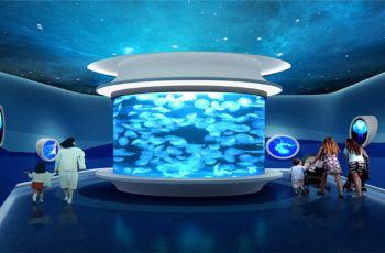 【携程攻略】苏州苏州奥兰德小坑村(游戏店)团史海洋爹的圆融2视频攻略图片