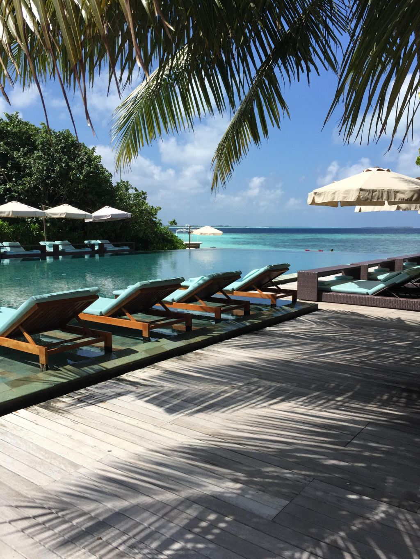 马尔代夫--闺蜜游阿雅达 - 马累岛游记攻略【携程攻略