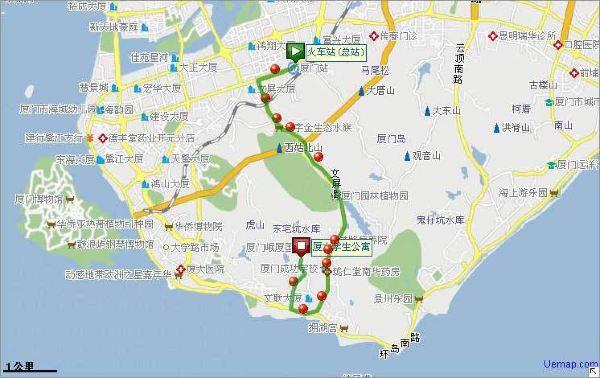 地图 600_378