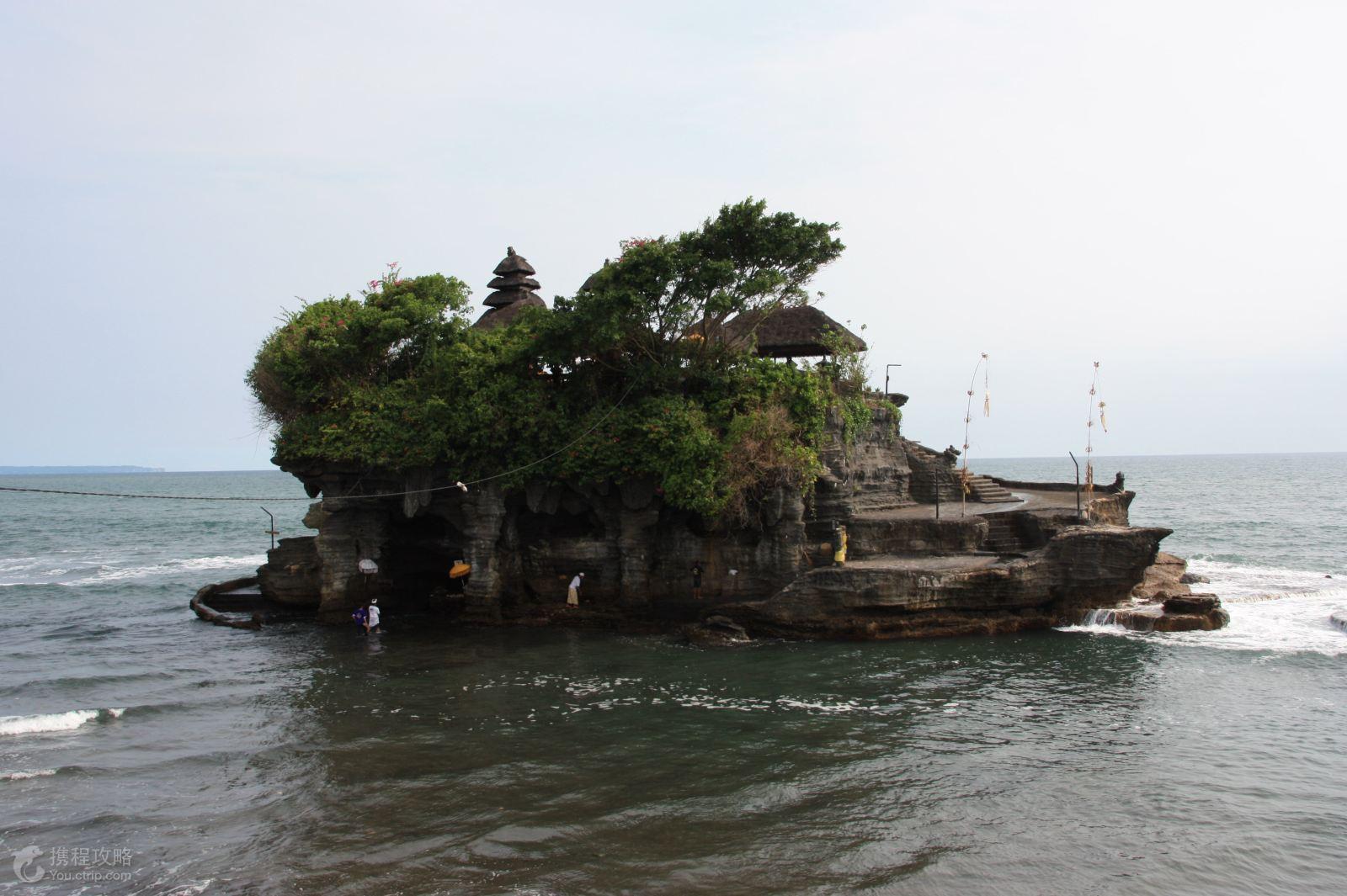 印度尼西亚巴厘岛6日5晚跟团游·5晚海边当地五星