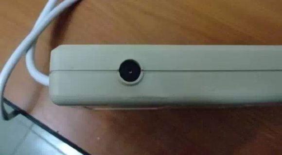 微型摄像头_酒店针孔摄像头真的存在吗?