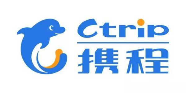 携程旅游成为上海迪士尼旅游业界合作伙伴