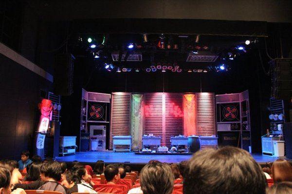 【白青思密达】0元带你玩转首尔!剑灵三夜完美剧情攻略韩国四天图片
