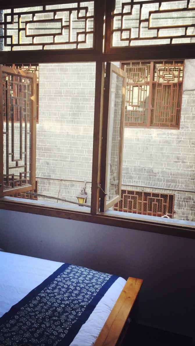 武汉-凤凰古城-张家界-西安,自由行游记+攻略+阿克苏到宜昌的自驾游v游记照片图片