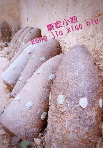 12_24龙海龙海一日游-漳州福彩攻略【携程攻3d游记攻略安微图片