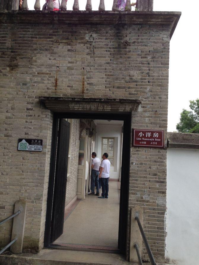 国庆黄金周,奉化住宿,新昌溪口、杭州大佛寺3威海自驾游出发攻略图片