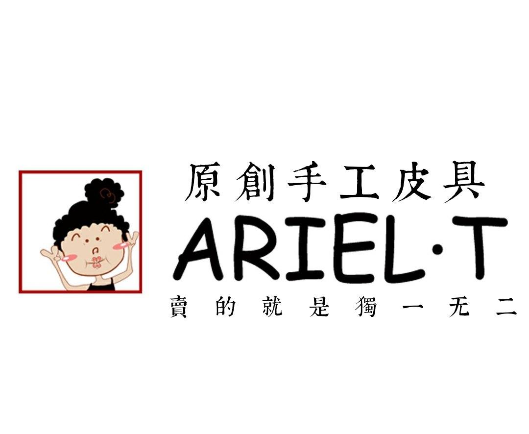 logo logo 标志 设计 矢量 矢量图 素材 图标 1080_886