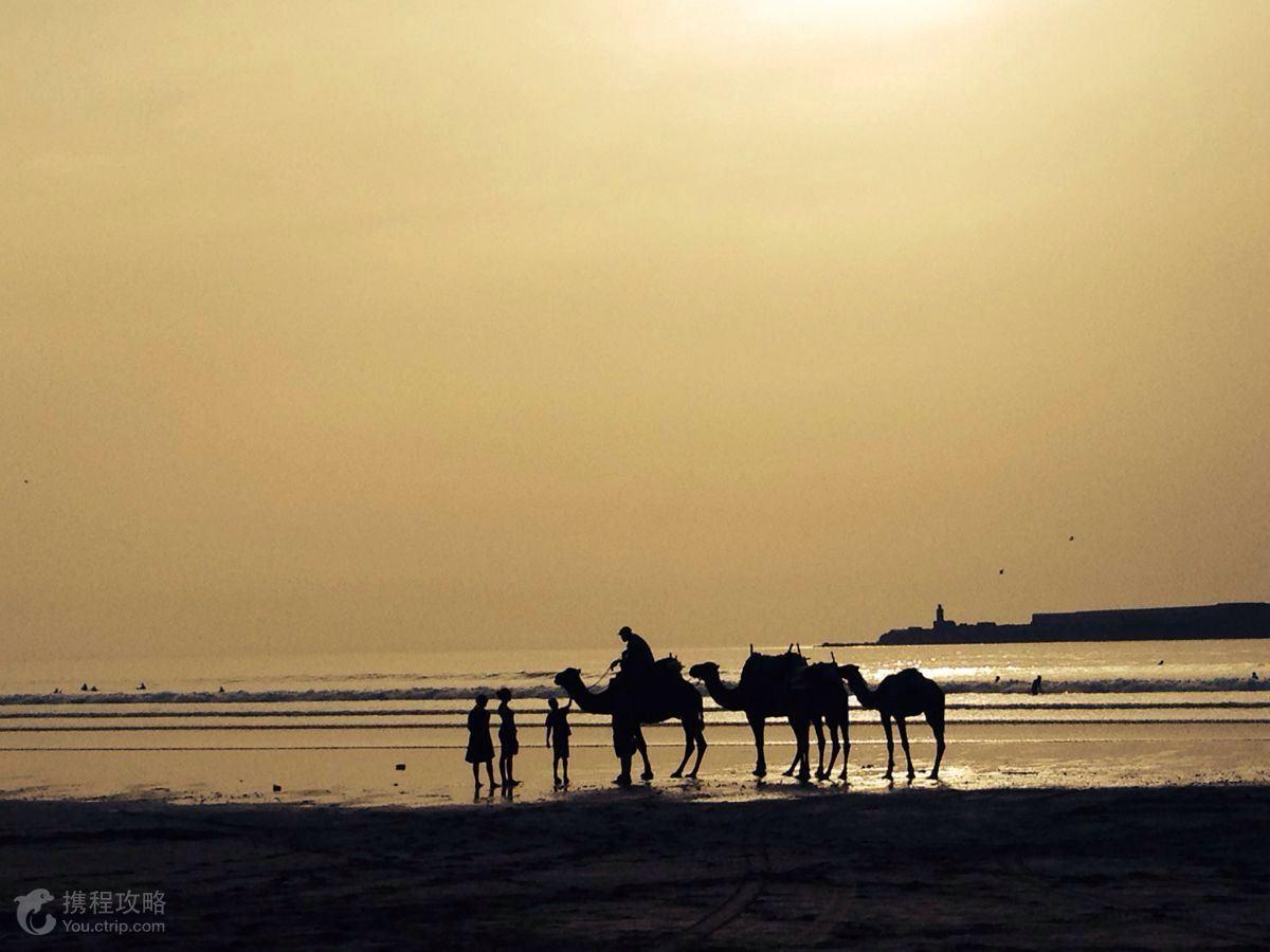 摄影之旅·摩洛哥8日5晚跟团游·广州ms