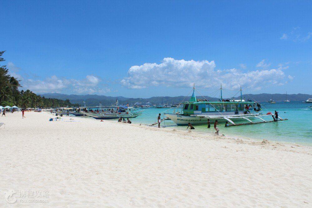 摄影之旅·泰国曼谷 芭提雅 象岛7日5晚跟团游·深度游-无自费-仅三家