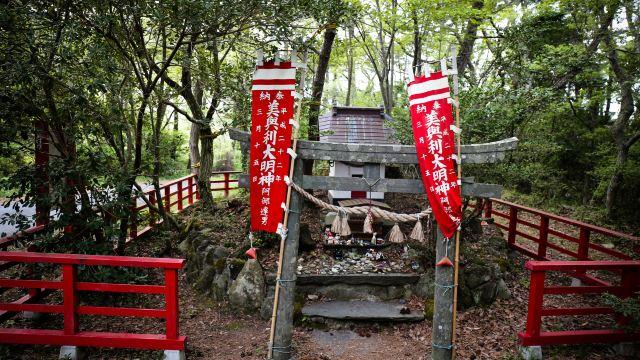 tashirojima 4分 (2条点评) 18 田代岛位于日本东北部,隶属宫城县,它