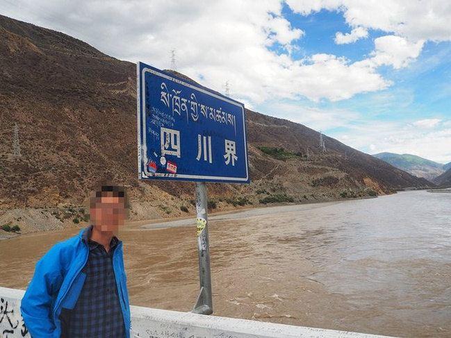 2015年6月,大理上海、洱海、稻城亚丁大环线丽江到西塘自助游全攻略图片