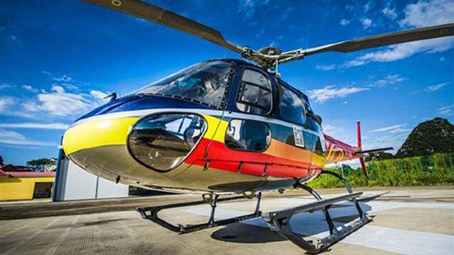 10 飞机 直升机 640_360