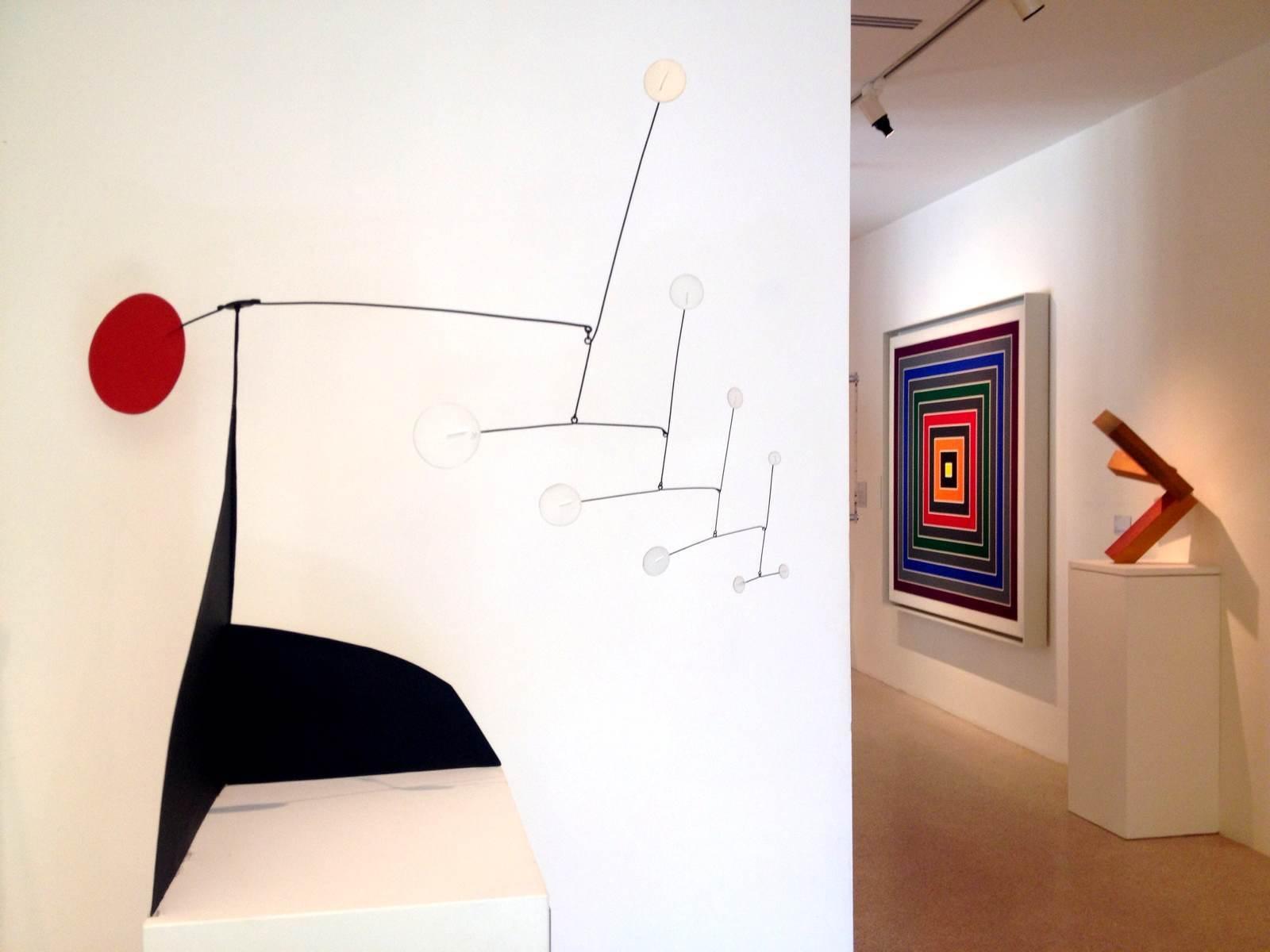 佩姬·古根汉美术馆  Peggy Guggenheim Collection   -4