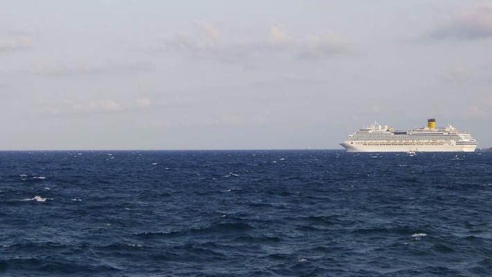 在地中海岛上写毕业论文「马尔他」-马耳他游东京台场攻略日语图片