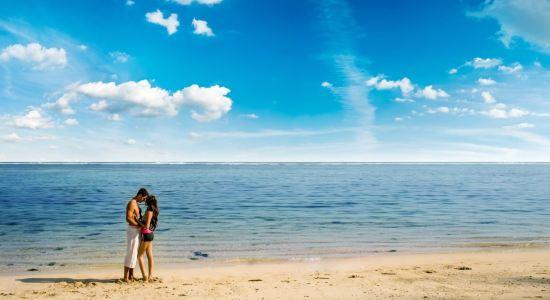 ★娱:想玩巴厘岛特色旅游项目