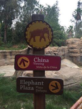 洛杉矶动物园门票,洛杉矶洛杉矶动物园攻略/地址