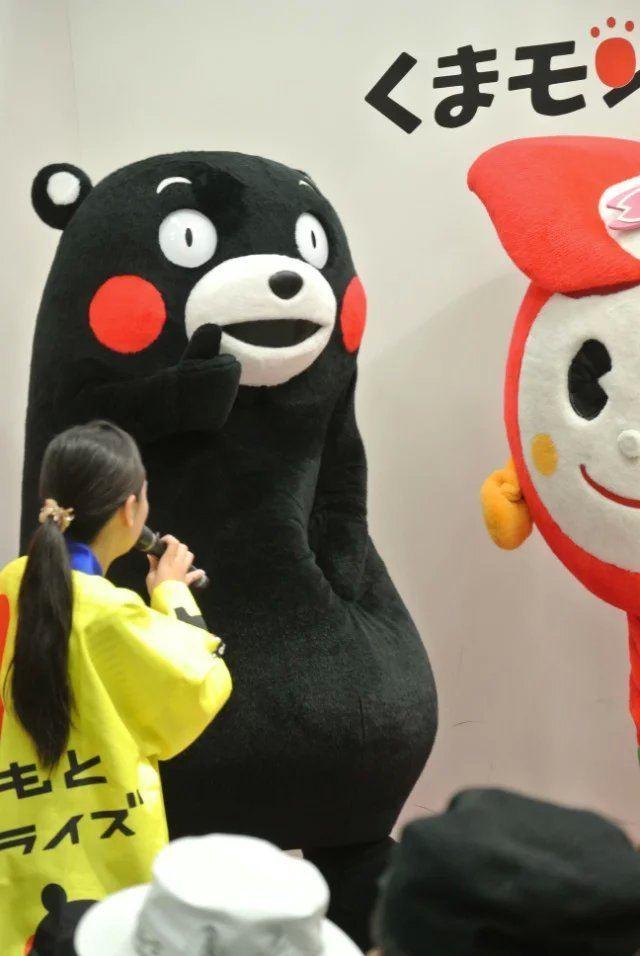 点了黑白豚猪排,天妇罗,好吃的没话说,到了熊本一定要来尝尝这家店.