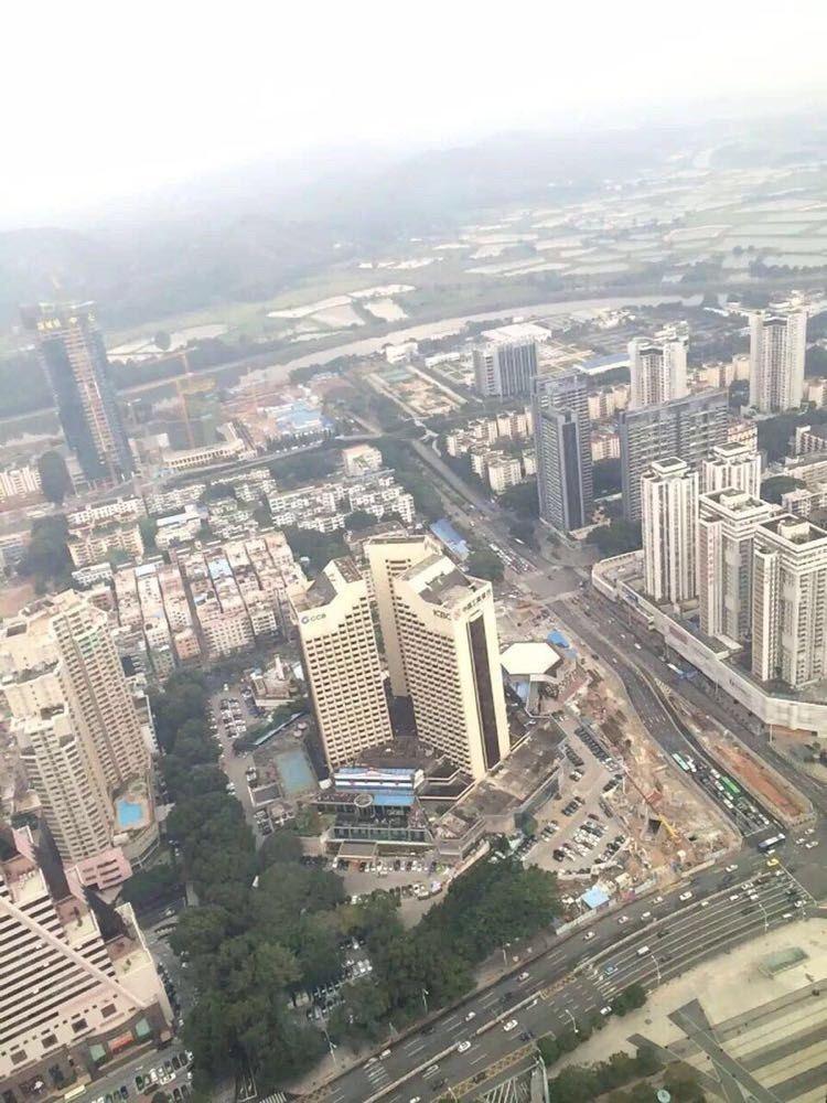 深圳山龙系统接线图