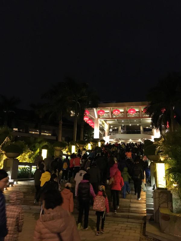 广州十五日游(广州长隆野生动物园)