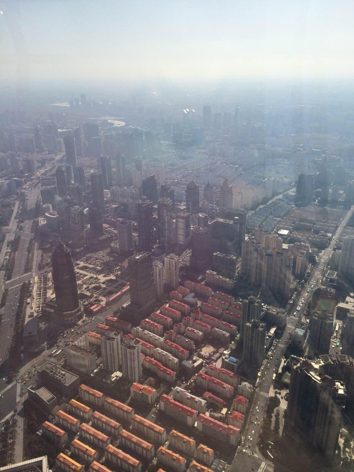 上海腾马tm-589接线图