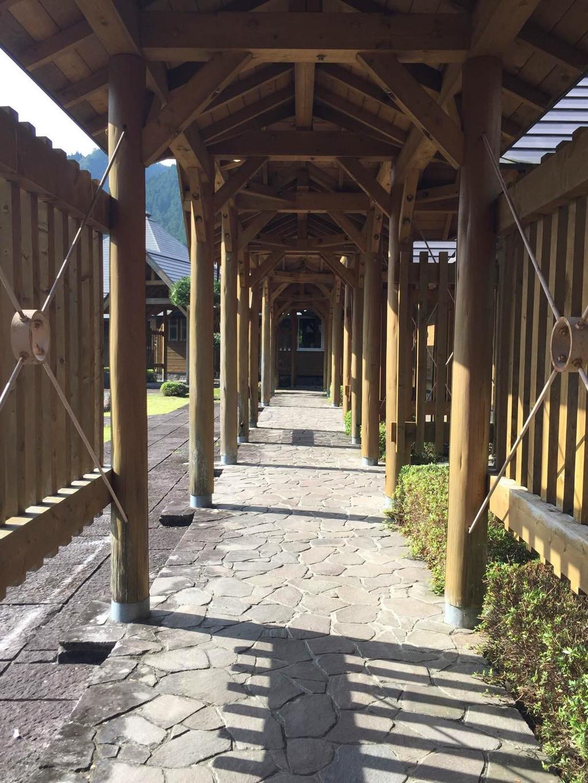 美秀博物馆,和歌山区,熊也古道 - 滋贺县游记攻略【携程攻略】