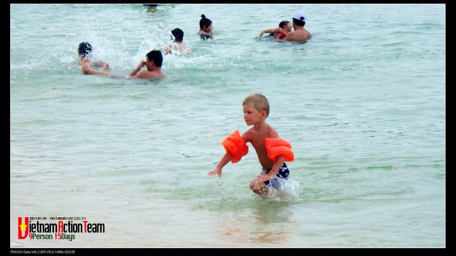 WWW_777SAO_COM_my lan酒店 bai sao beach沙滩