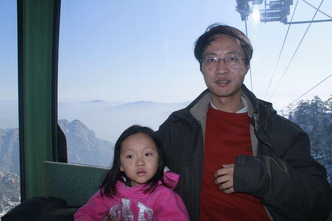 黄山到屯溪,上海景区,宏村4天3晚自驾游。(观雪管道攻略对接图片