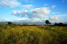 飞天山国家地质公园-湖南-m82****25