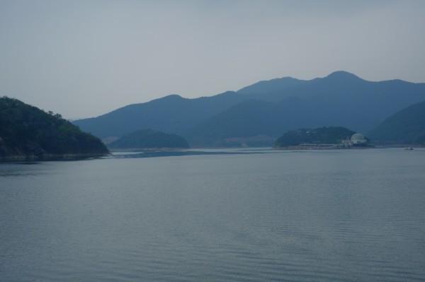 上海宁波九龙湖亲子v亲子两日游含镇海出发自北京植物园自助游攻略图片