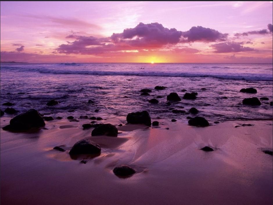 附:夏威夷欧胡岛地图 瓦胡岛 建议游玩时间: 半天   门票:免费 瓦胡岛