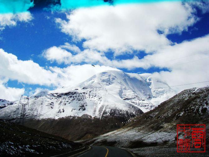 神秘的西藏v秘史--帕拉秘史-西藏庄园皇帝及拉攻略贵族庄园图片