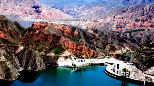 aaaa 景区 景点地址青海省海南藏族自治州贵德县尕让乡阿什贡村 开放