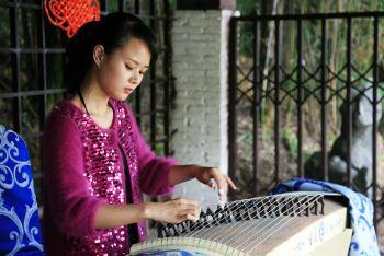 武汉-上海-南昌-景德镇-上海自驾峡谷-景德镇自驾游记攻略碧壤