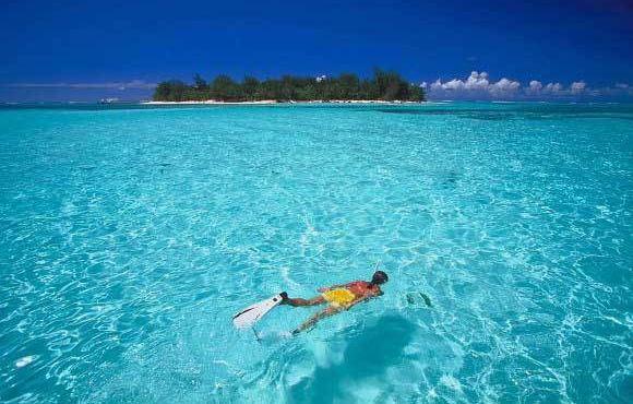 2016北马里亚纳群岛自由联邦旅游攻略